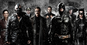 the-dark-knight-rises-characters-poster_2945026