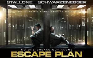 escape_plan_2013_movie-wide