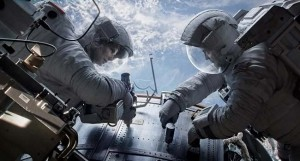 gravity-movie-650x350