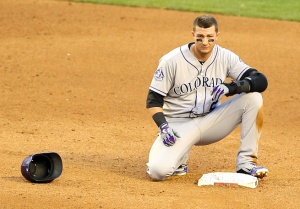 130430134607-troy-tulowitzki-1-single-image-cut