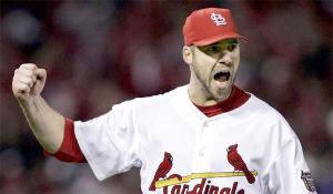 la-sp-chris-carpenter-20130620