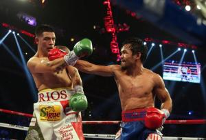 hi-res-451656407-manny-pacquiao-of-the-philippines-punches-brandon-rios_crop_north