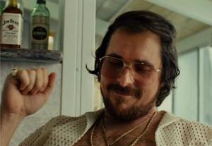 Christian-Bale--American-Hustle