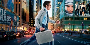 the-secret-life-of-walter-mitty-poster31