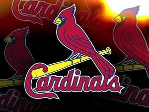 1386088930000-cardinals-logo
