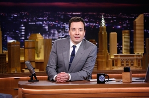 fallon-tonight-show-650