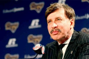 la-sp-rams-stan-kroenke-photo-20140130