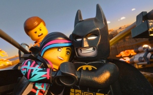 lego-movie-05