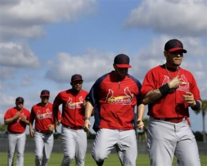Cardinals_Spring_Base_inev_________t607