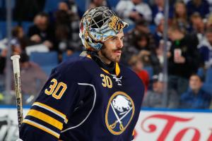 hi-res-453667981-ryan-miller-of-the-buffalo-sabres-skates-off-the-ice-in_crop_north