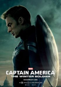 captain-america-winter-soldier-poster-evans-610x872