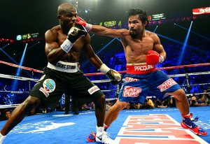 timothy-bradley-manny-pacquiao