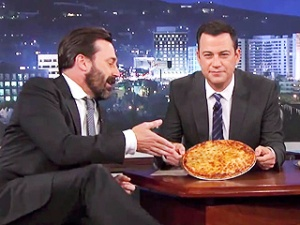 jimmy-kimmel-320x240