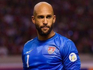 102013-600-tim-howard