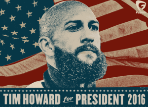_75984512_tim_howard_president_1f