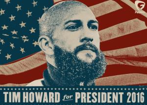 _75984512_tim_howard_president_1f