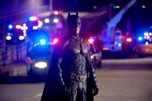 dark-knight-rises1
