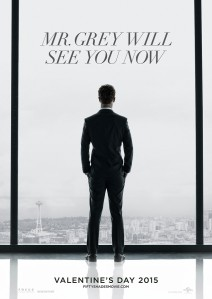 rs_634x897-140125082042-634.Mr-Grey-Will-See-You-Now-50-Shades.jl.012514_copy