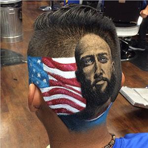 tim-howard-haircut-main