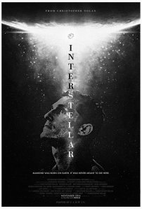 interstellar__2014____alternate_poster_by_camw1n-d7ir19z