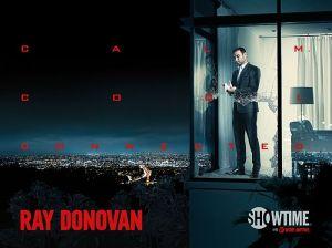 ray-donovan-season-2-premiere