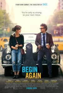 begin-again-film-2014