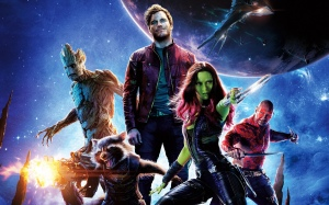 2014_guardians_of_the_galaxy-wide
