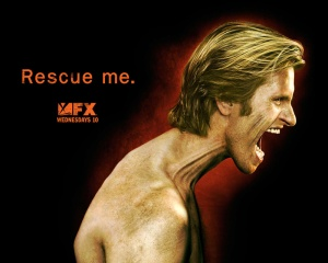 Denis_Leary_in_Rescue_Me_TV_Series_Wallpaper_4_800