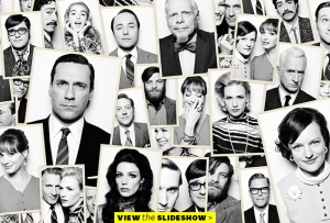 mad-men-season-7-slideshow