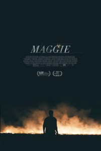 Maggie-poster-4