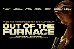 Out+of+the+Furnace+Movie