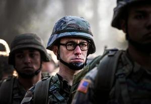 Snowden movie (2)