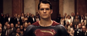 batman-vs-superman-comic-con-trailer-dawn-of-justicee15-pm