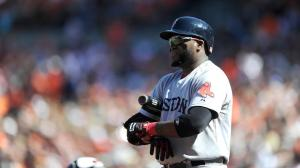boston_red_sox_david_ortiz_criticizes_pace_of_play_rules