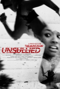 Unsullied-poster