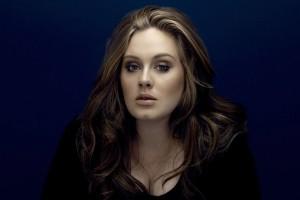 Adele-2012