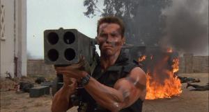 arnold-schwarzenegger-commando