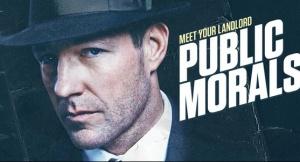 public-morals-poster