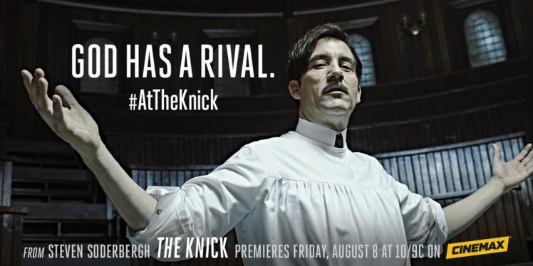 the-knick-god-has-a-rival
