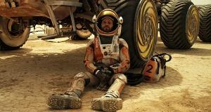 The-Martian-2015