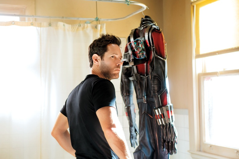 Ant-Man-Paul-Rudd-Shower.jpg