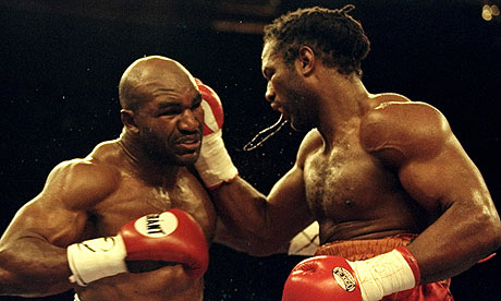 Evander-Holyfield-vs-Lennox-Lewis-Fight-1