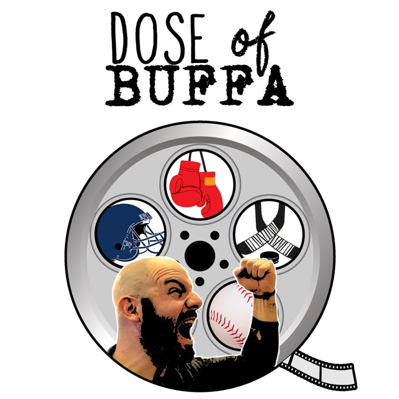 Dose of Buffa 2