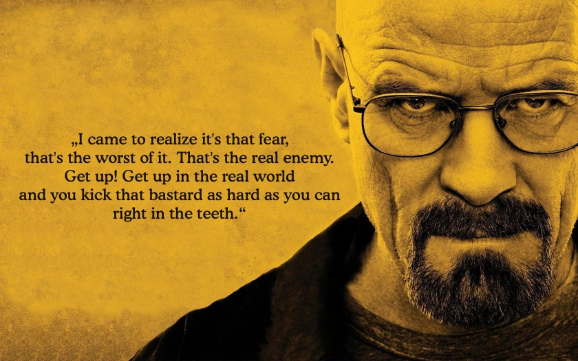 breaking_bad___walter_white___fear___by_mangekyou_eyes-d5chr9y