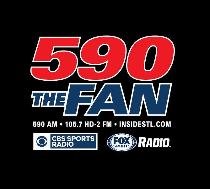 590 The Fan 1