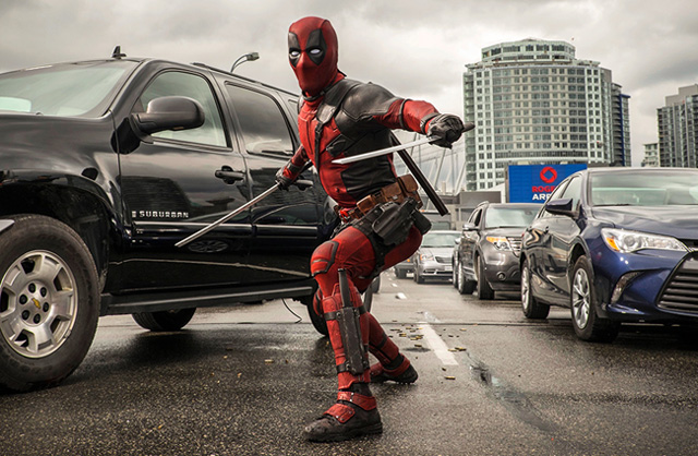 deadpoolphotos2-1
