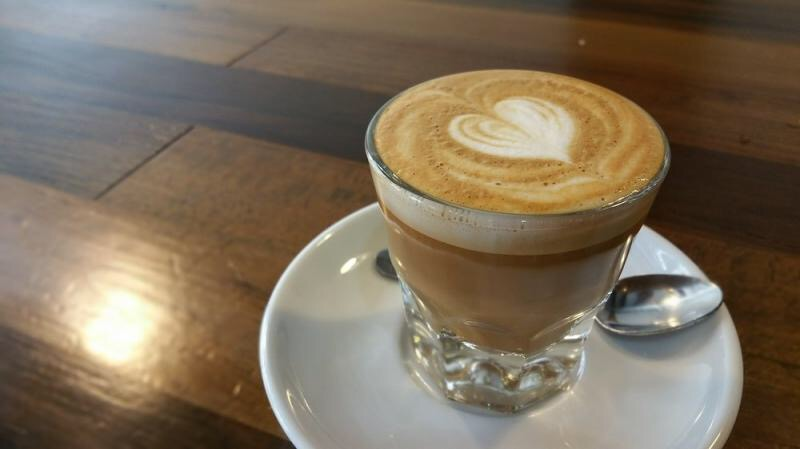 5 Best Coffee Shops inSTL