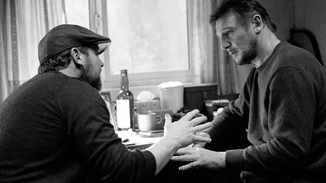 'The Grey': Joe Carnahan's masterpiece resonates six yearslater