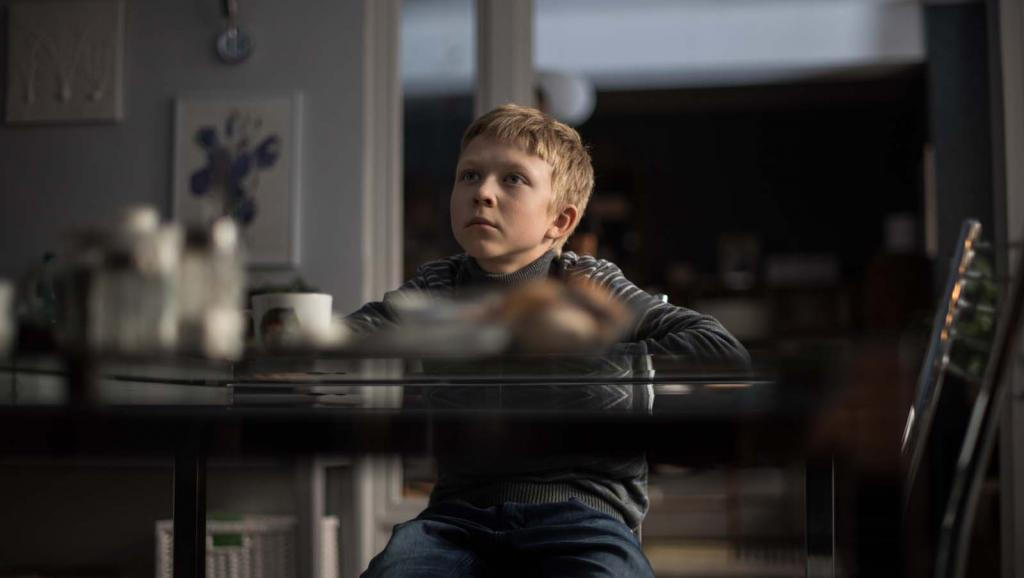 'Loveless': A taut and challenging cinematicexperience
